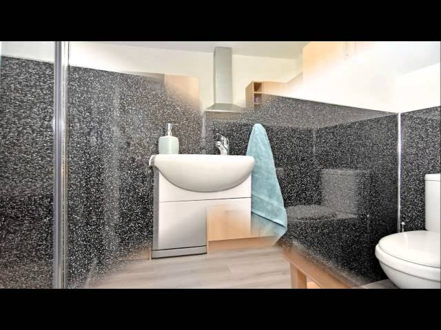 Immaculate Bedroom with Ensuite and Kitchenette  Main Photo