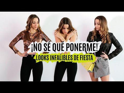 mis-outfits-básicos-para-salir- -lookbook-2017