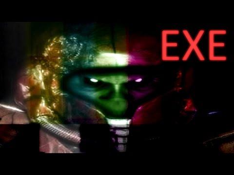 Metroid zero mission video walkthrough doovi for Mission exe