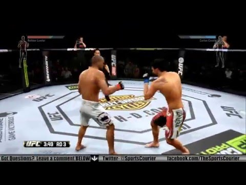 Maia vs Usman Recap | Bellator 200 from YouTube · Duration:  1 hour 6 minutes 30 seconds