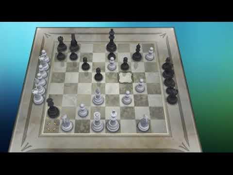 Haiii hallo kawan kawan pecinta catur dan selamat datang kembali di narro chess channel ..karna banyaknya dari kalian yang....