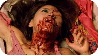 The Films Of Takashi Miike Pt. 2: Audition, Ichi The Killer And More...