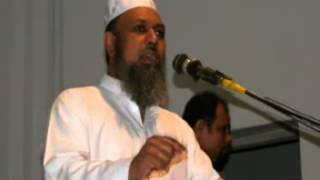 Yusuf Mufti's Lies by his own Voice
