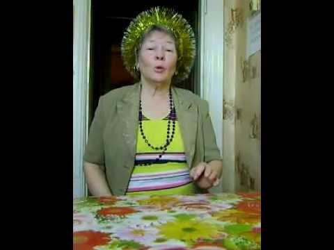Песня Ольга Лифенцева - романс-Когда простым и нежным взором... в mp3 320kbps