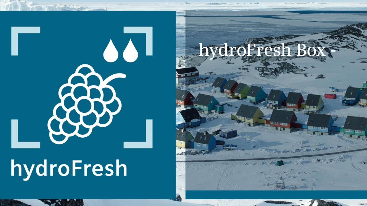 Siemens Freshness Center : Neff freshness center bild inspiration küche