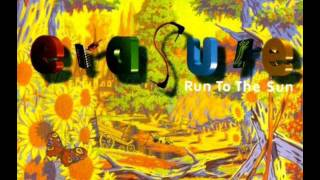 Erasure - Run To The Sun (Beatmasters