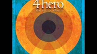 4hero - We Who Are Not As Others (Jazzanova Remix)