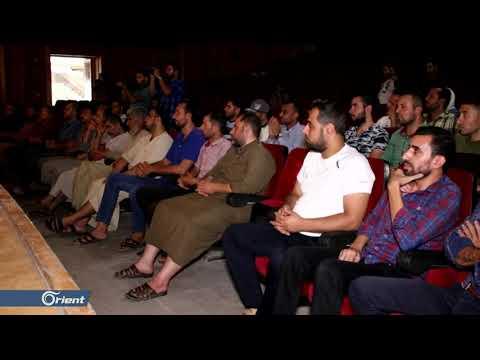 الهيئات المدنية في خان شيخون: نرفض دخول ميليشيا أسد الطائفية المنطقة  - 12:53-2019 / 8 / 17