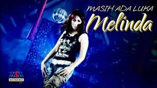 Download lagu Melinda - Masih Ada Luka [OFFICIAL] Mp3
