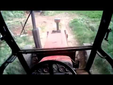 Zetor 7245 Horal system šplhá do kopceиз YouTube · Длительность: 1 мин33 с