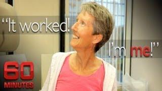 Reverse Stroke | Amazing New Stroke Cure