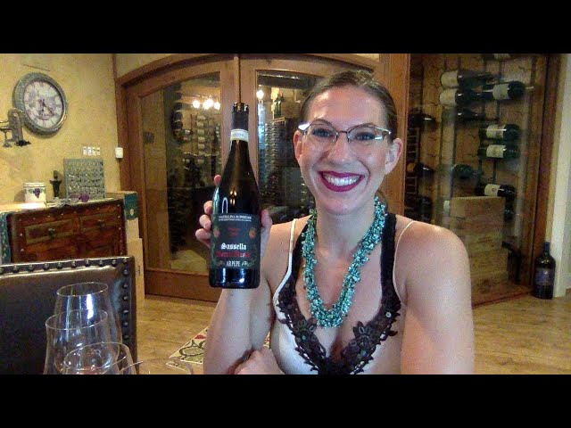 Virtual Class: Old Wines!