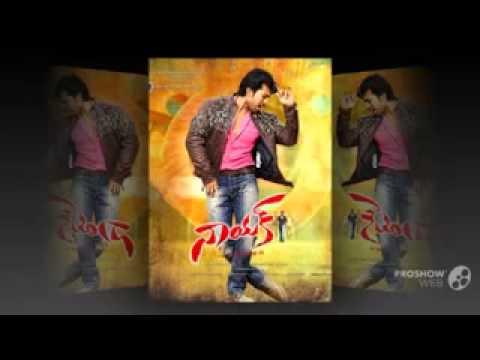 Naayak Telugu Movie Background Music full video