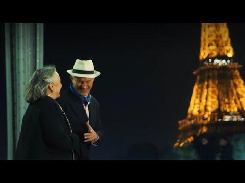MBIYE CHANSON NAYE TÉLÉCHARGER DE TANGO LA MOISE