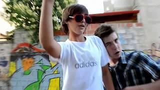 Κύριε Αστυνόμε (Music Video)