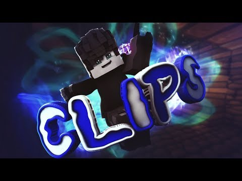 CW Clips [#76] |