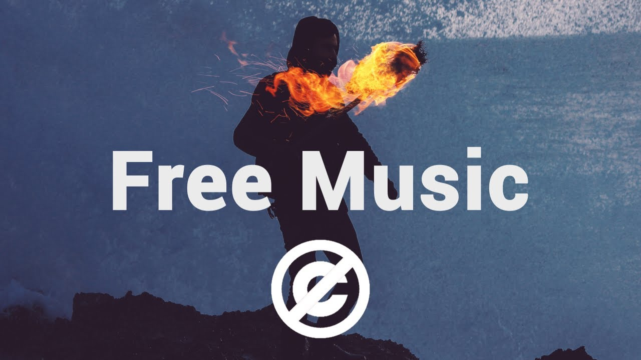 [No Copyright Music] A Himitsu - Easier to Fade (feat. Madi Larson) [Chill]
