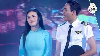 """Liên Khúc Nhạc Lính """"Trên Bốn Vùng Chiến Thuật"""" HAY CHƯA TỪNG CÓ - Hoàng Thuận Tuyển Chọn 2020"""