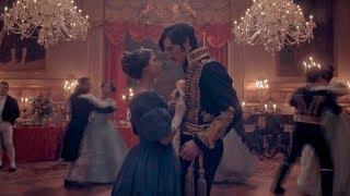 Victoria: The Most Romantic Moments of Season 1