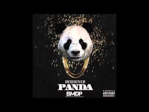 Desiigner - Panda (BMDP TRAP REMIX)