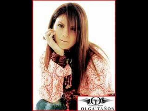 Receta de Amor – Olga Tañon by albertolar98