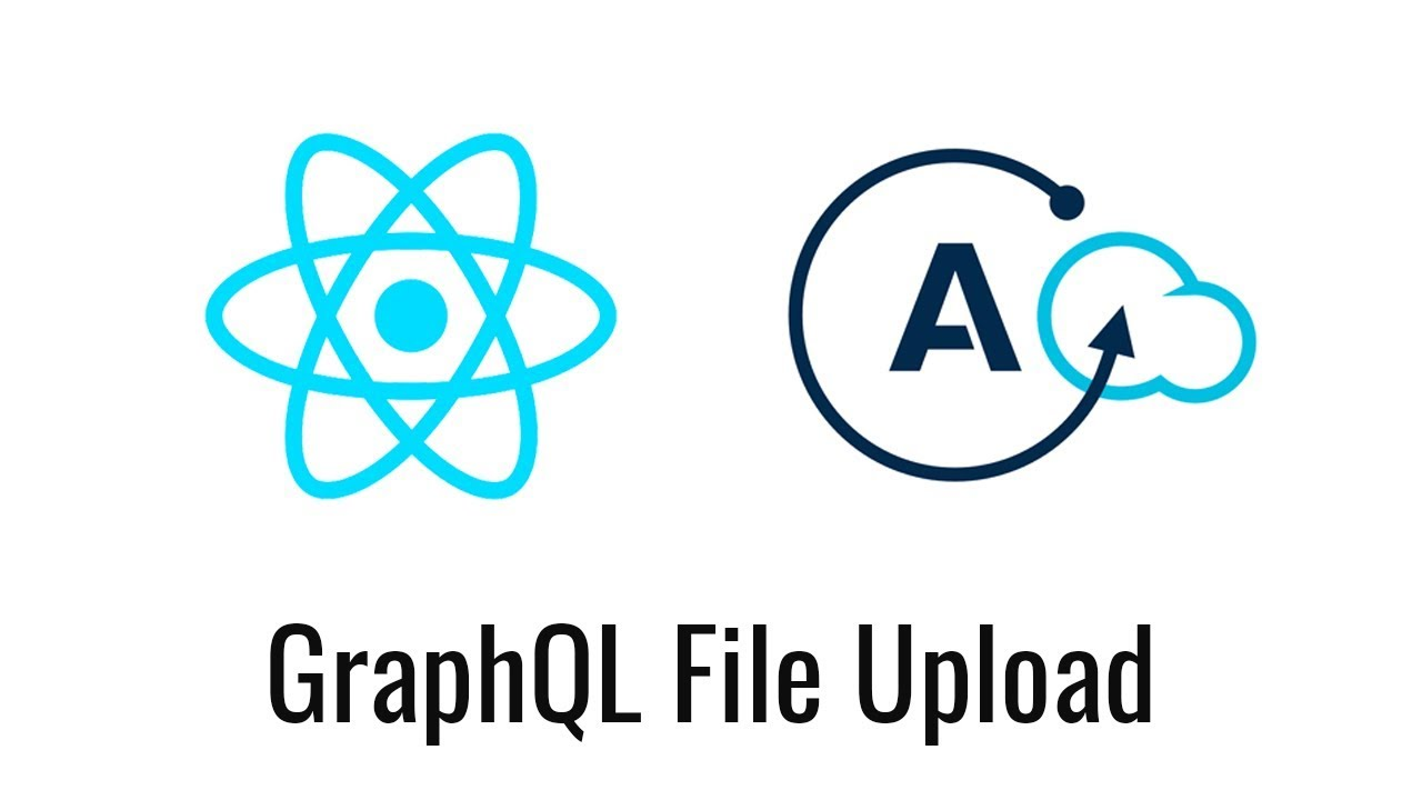 How to Upload a File to Apollo Server in React
