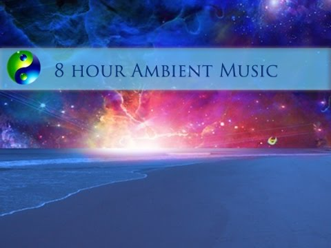 Instrumental Ambient Music New Age Music Relaxing Music Relaxation Music Atmospheric Music Youtube