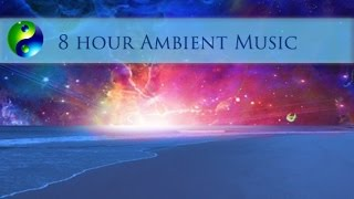 Instrumental ambient Music, New Age music; Relaxing Music; Relaxation Music; Atmospheric music;