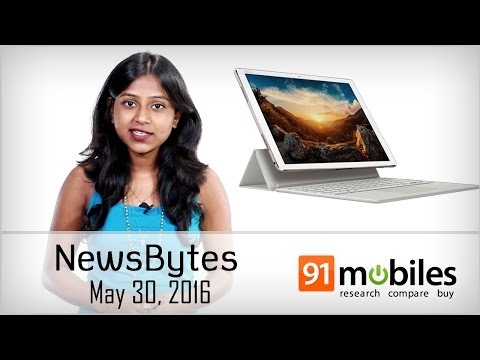 ASUS ZenFone 3, Sony Xperia X, Xiaomi open sales and more | 91mobiles [NewsBytes]