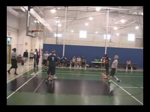 Delaware Senior Olympics Game 3 Demo
