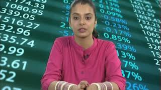 Participation in stock Exchange (CH-05)