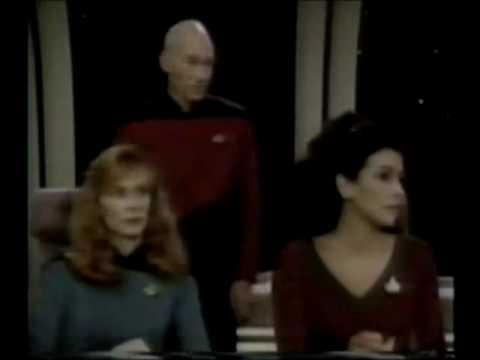 Picard - Make It So