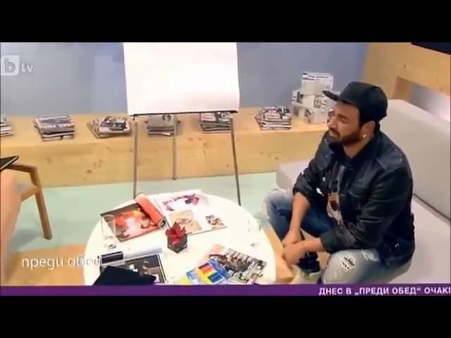 Azis -ederlezi -live