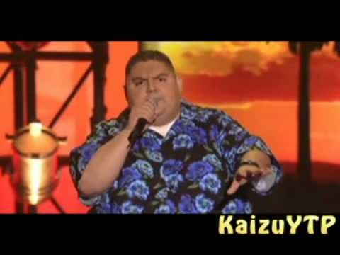 YouTube Poop: GAYbriel EEEEEEglasias