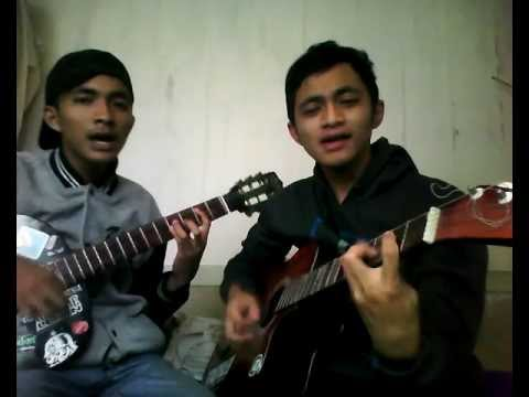 Video45 HISYAM N HASYIM - WALAU HABIS TERANG (PETERPAN) Travel Video