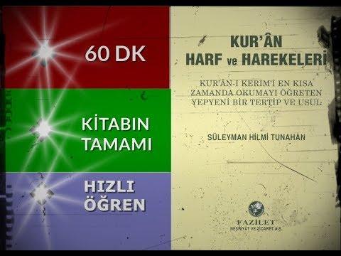 60 DK ELİF