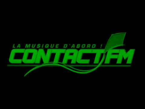 Contact FM - Free Zone - Juin 1998 - Part I