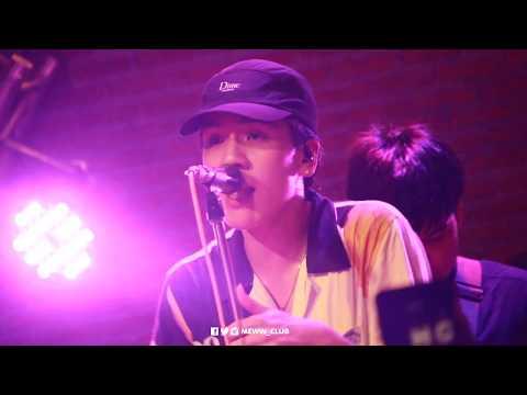 MEYOU - สองรัก [ Live ] l HOUSE RANGSIT