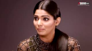 Pooja Sawant Uncensored