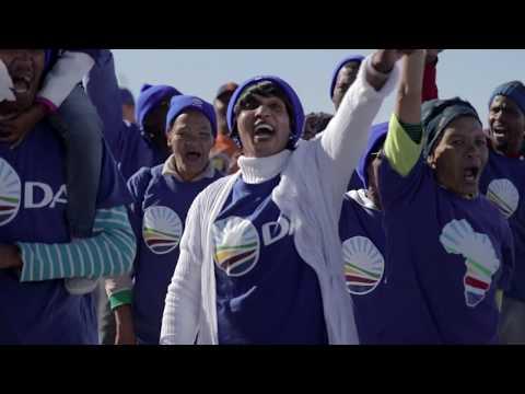 Making Progress in the Western Cape