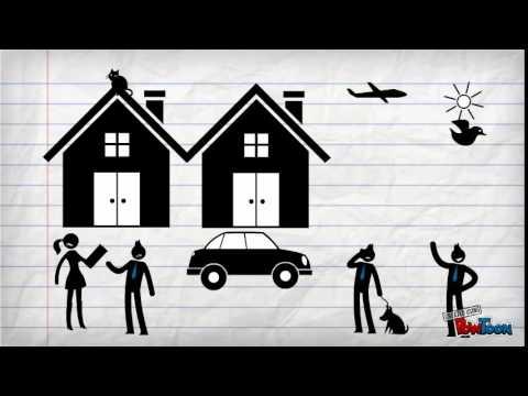 Pacto por México Un Análisis de Comunicación Públicaиз YouTube · Длительность: 3 мин2 с