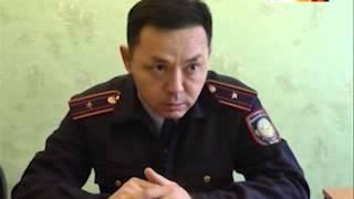 Сегодня стали известны подробности трагедии в Темиртау