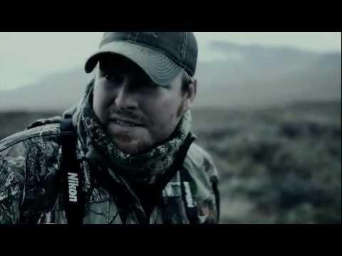 Dropped: Project Alaska Trailer