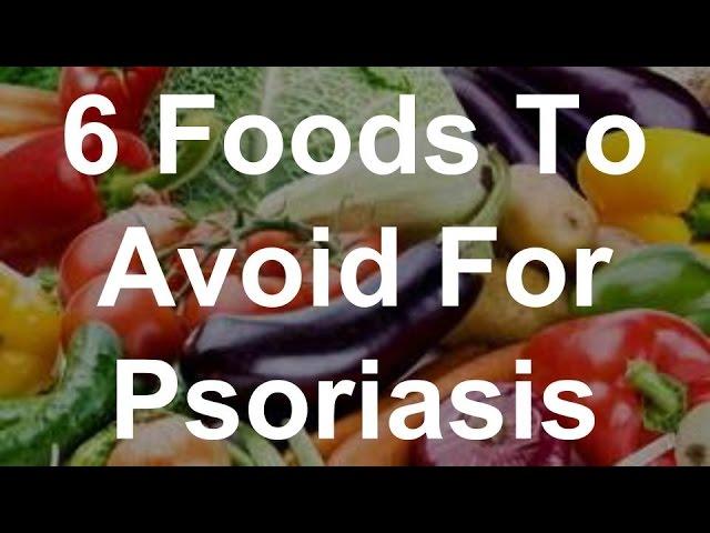 Psoriasis home remedy fejbőr hidratáló, eltávolítani szőr psoriasis kezelésére