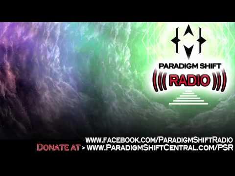 PARADIGM SHIFT RADIO. Ep14 ∞ 'Plant a Seed' Project, Crop Circles, Crystals, + More.