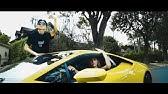 RiceGum - Het is elke nacht Zus feat. Alissa Violet (Officiele Muziek Video)