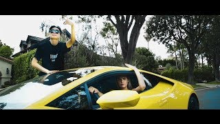 Video RiceGum - Its EveryNight Sis feat. Alissa Violet (Official Music Video) download MP3, 3GP, MP4, WEBM, AVI, FLV Juni 2018