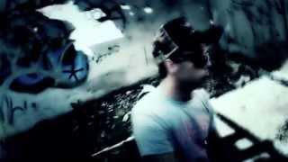 CHICO feat. PINZ - OHNE MICH (Official Musicvideo) - Rap aus Stralsund 2013 -