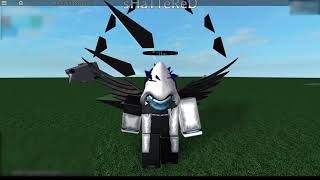 Roblox Showcase #4| SGS - Divernity
