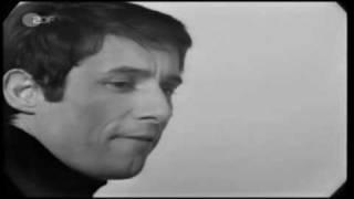 Udo Jürgens - 17 Jahr blondes Haar 1965